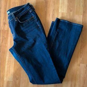J Brand | Jeans
